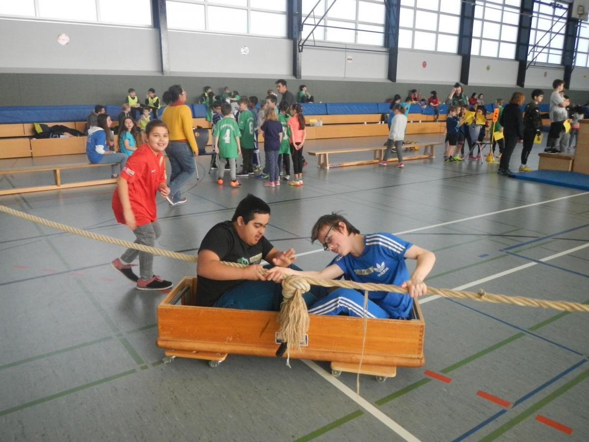 sportfest-00003