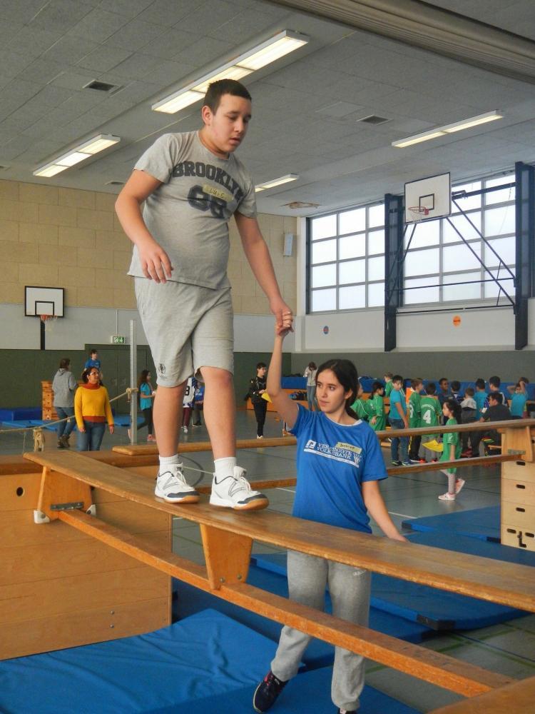 sportfest-00004
