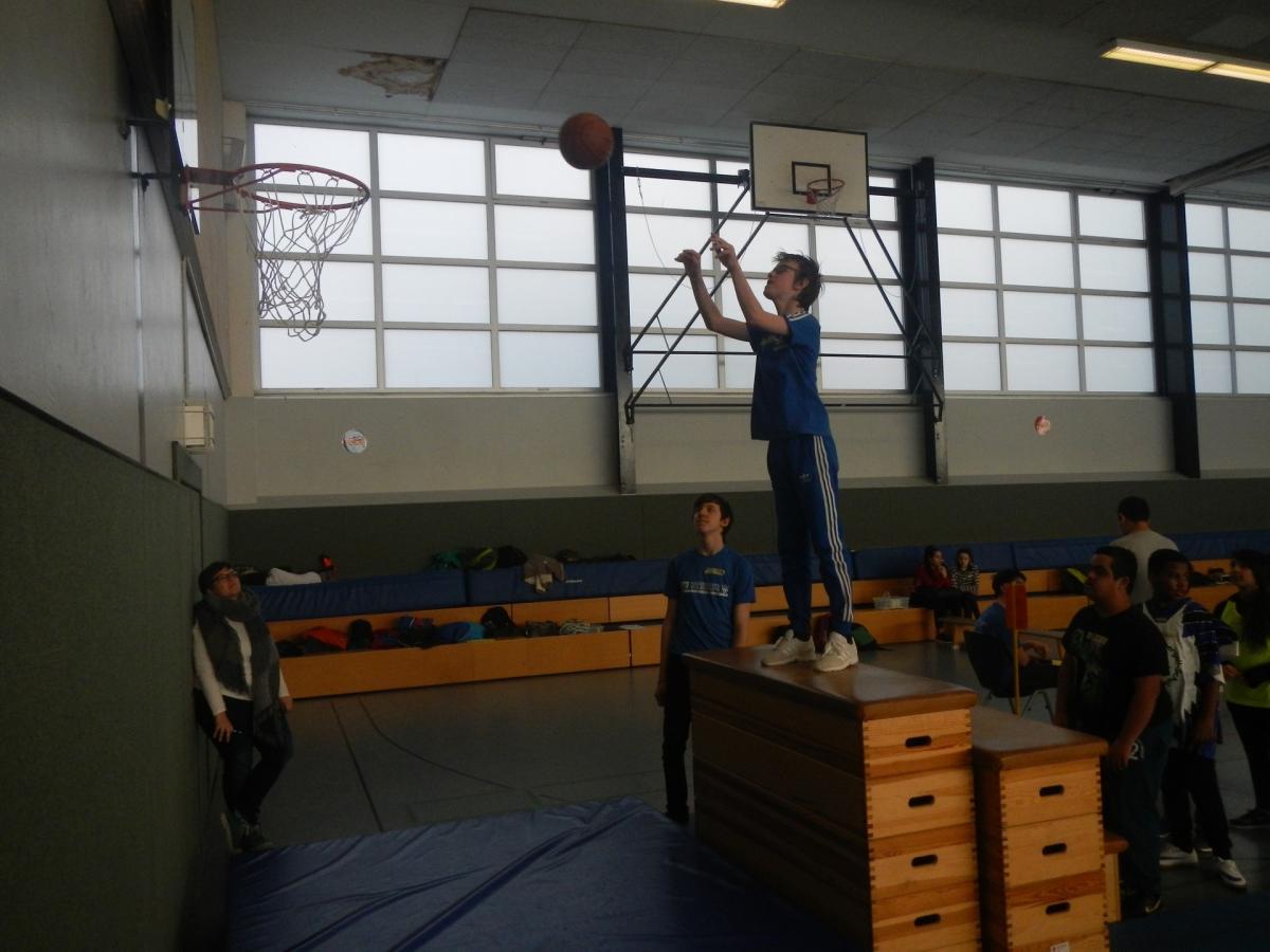 sportfest-00013