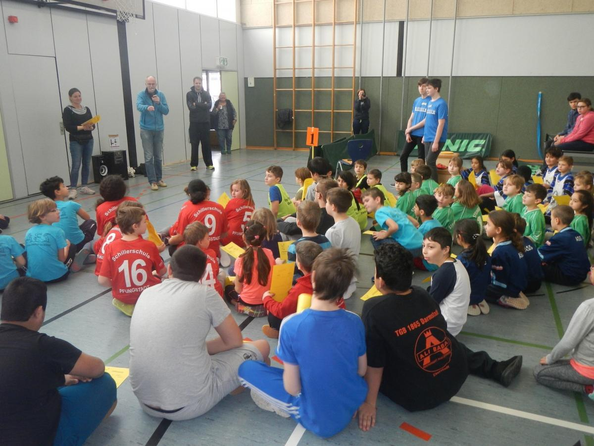 sportfest-00016