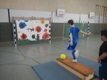 sportfest-00010