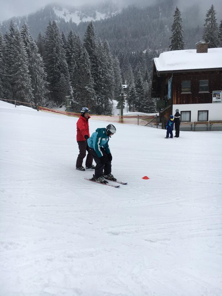 ski-00003