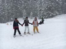 ski-00001