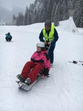 ski-00002