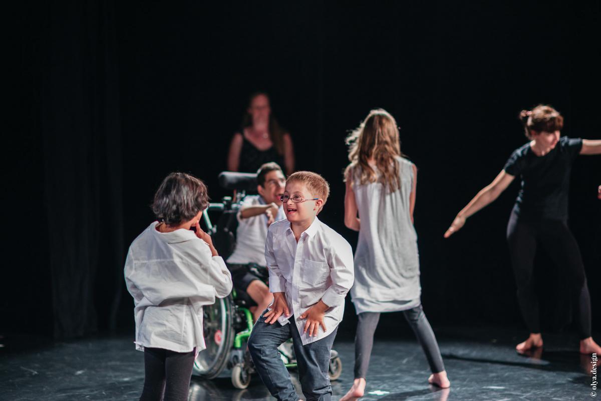 Theater-AGTUSCH1