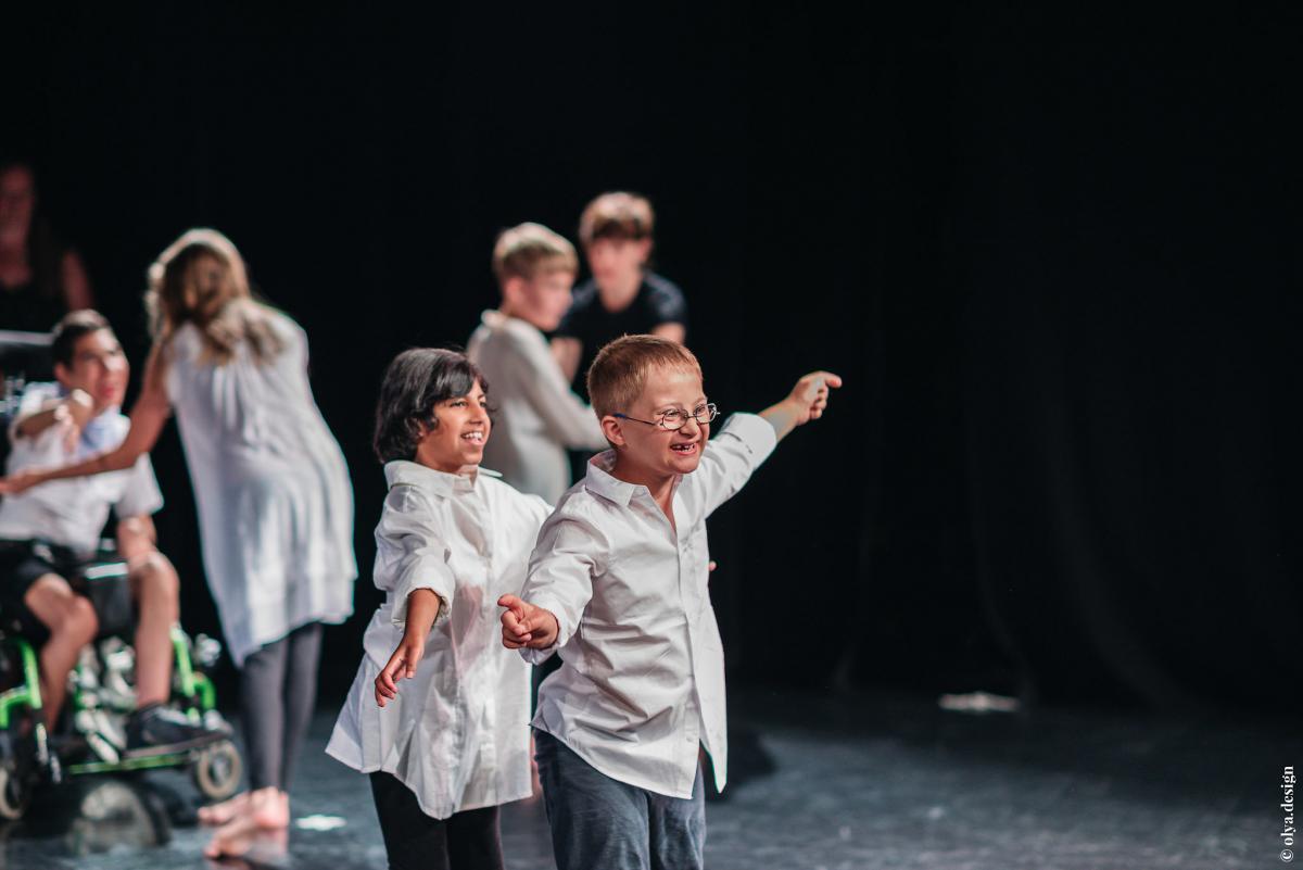 Theater-AGTUSCH2